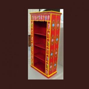 http://artemishediyelik.com.tr/273-thickbox_default/renkli-el-boyamasi-dolap.jpg