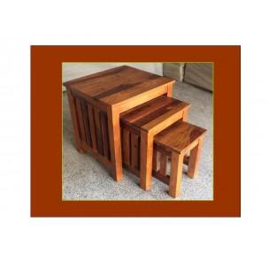 http://artemishediyelik.com.tr/302-thickbox_default/zigon-3-lu-cubuklu.jpg